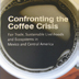 Confronting the Coffee Crisis - Jonathan Fox