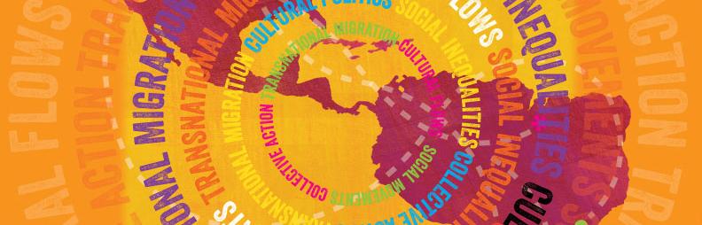 For Latin American Studies